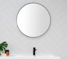 Adp Alora Mirror 1