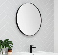 Adp Alora Mirror 2