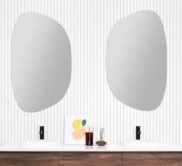 Adp Organic Mirror 2