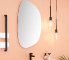 Adp Organic Shaving Cabinet 1