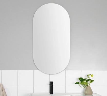 Adp Pill Mirror 1