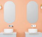 Adp Pill Mirror 2
