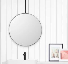 Adp Stella Mirror 1
