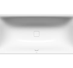 Kaldewei Incava Bath