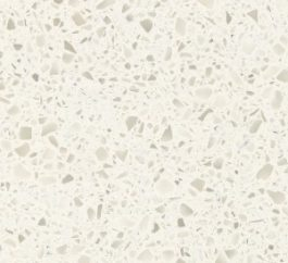 Silksurface Blanca Granite