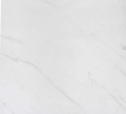 Timberline Bianco Pearl Silksurface C