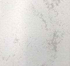 Timberline Calcutta Snow Silksurface C