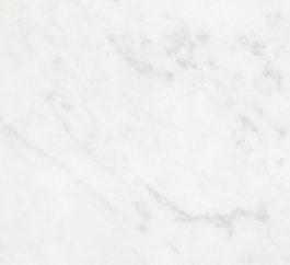 Timberline Carrara Silksurface C