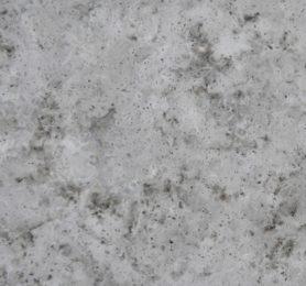 Timberline Grigio Stone Silksurface C