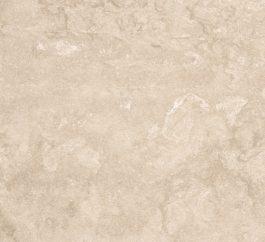 Timberline Topus Concrete 4023 Caesarstone C