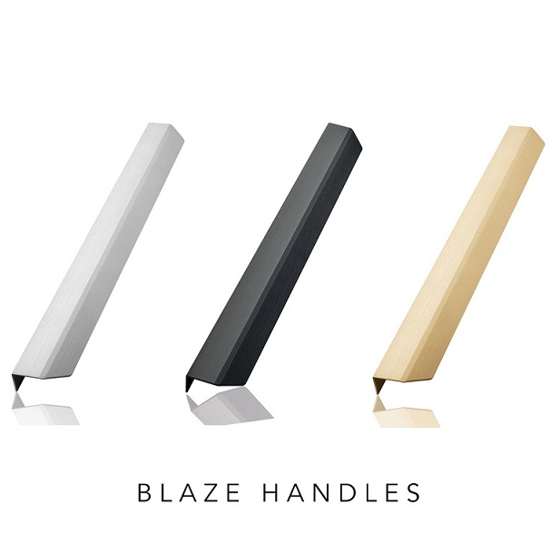 Adp Blaze Handles 350