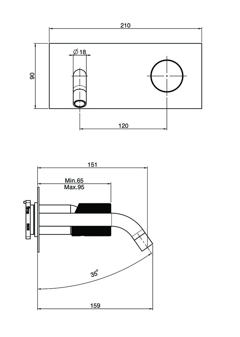 F3051x5g Spec