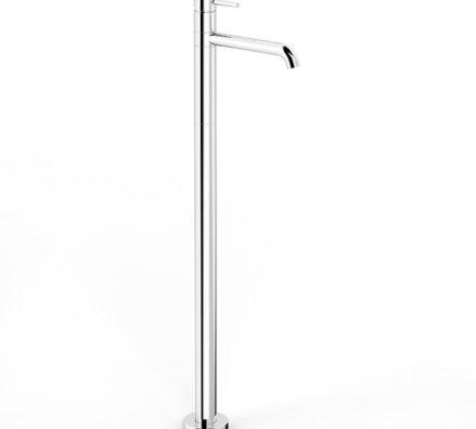Faucet Pegasim Floor Bath Mixer
