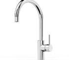 Faucet Pegasi M Sink Mix Curve 220