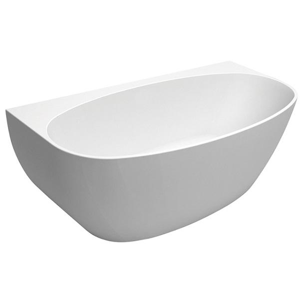 Fienza Keeto Bath Fr65