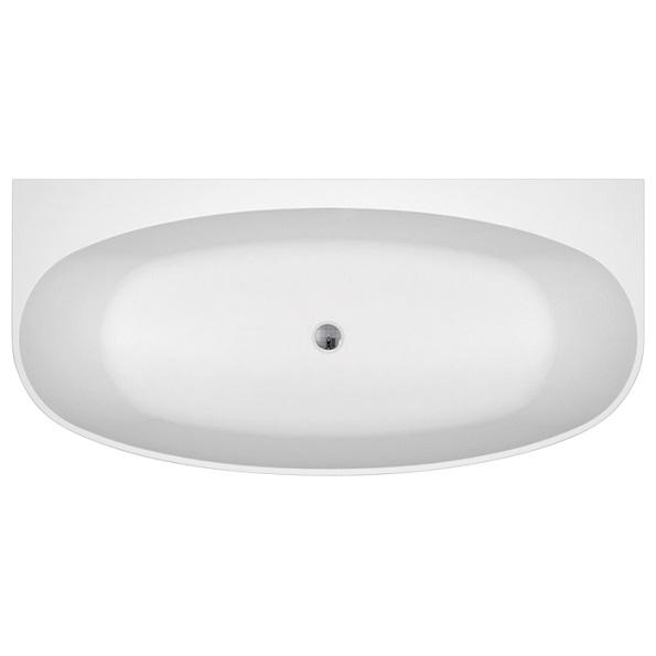 Fienza Keeto Bath Fr65 2