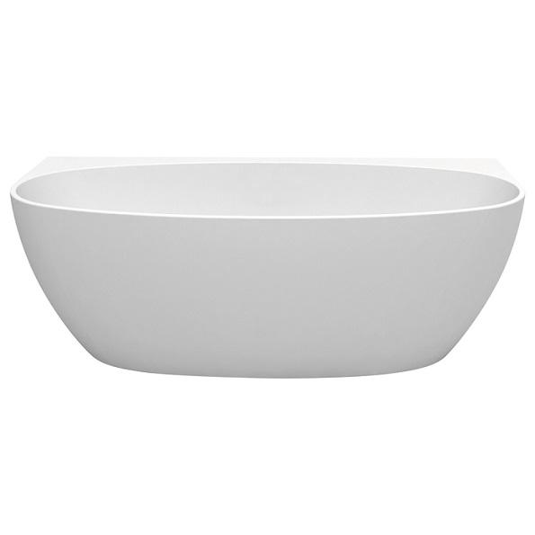 Fienza Keeto Bath Fr65 3