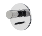 Fima Spillo Tech Shower Mix Div F3039x2g