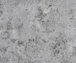 Grigio Stone Silksurface Thumb