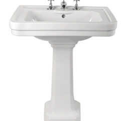 Stafford Large Basin