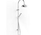 Cascade Dual Shower 30571