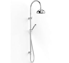 Cascade Dual Shower 30571
