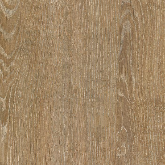 STANDARD - rural oak texture | White Bathroom Co