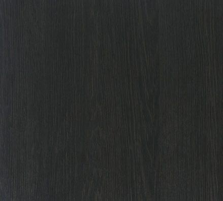 Black Wenge