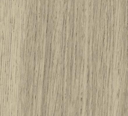 Idyllic Texture