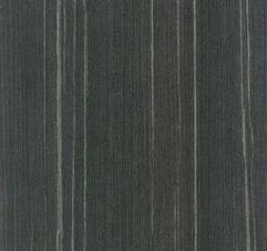 Laminex Blackened Linewood Lge