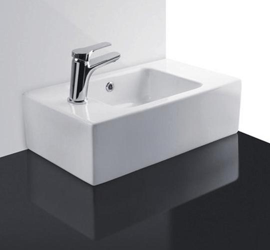 Sb Compact Wh Basin 1