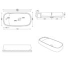 Sb Nur80x Plan Specs