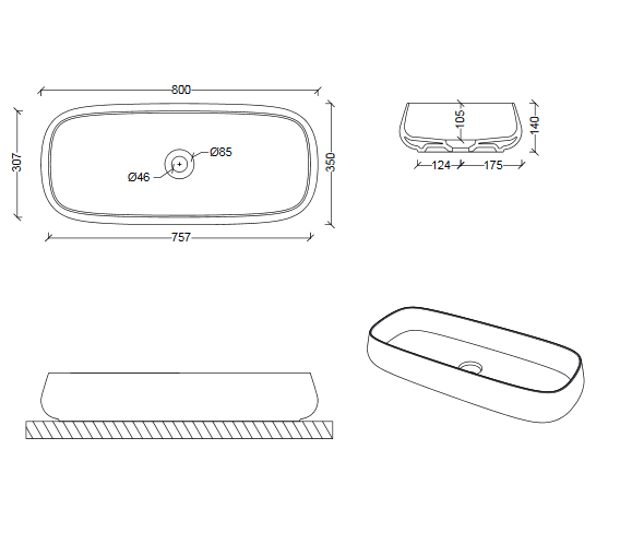 Sb Nur80 Specs