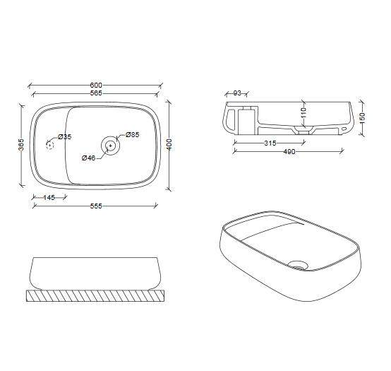 Sb Nur 60x Plan Specs