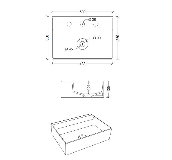Sb Shardx Mini Specs