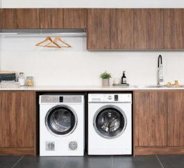 Adp Laundry 4