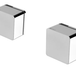 110 0600 00 Alia Wall Top Assemblies