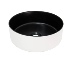 Adp Margot Wb Basin