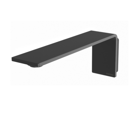 Phoenix Axia Wall Basin Outlet Mb