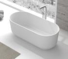 Sb Lust Bath 2