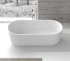 Sb Lust Bath 3