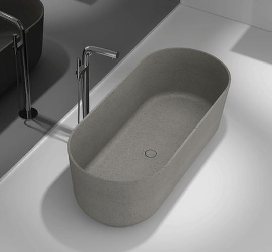 Sb Lust Bath 5