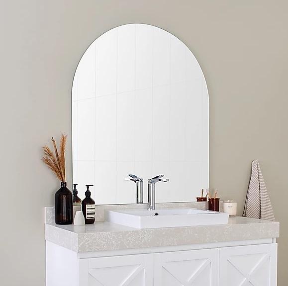 Adp Arch Mirror2