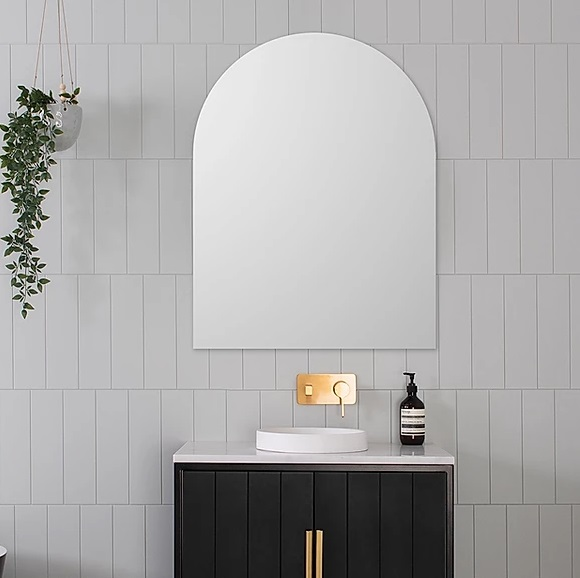 Adp Arch Mirror3