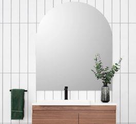 Adp Arch Mirror4
