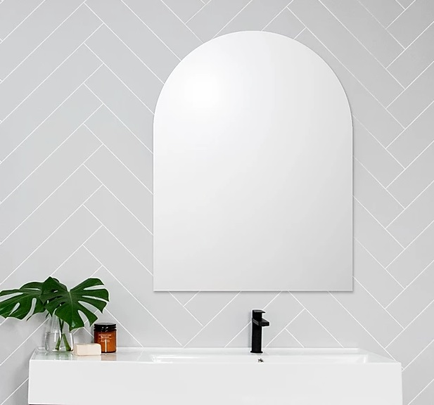 Adp Arch Mirror5