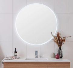 Adp Shine Mirror 1