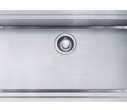 Universal Sink Sink Only Rgb