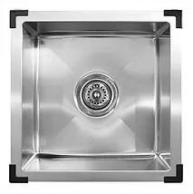 Adp Universal Inner Sink Web