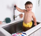 Adp Universal Sink